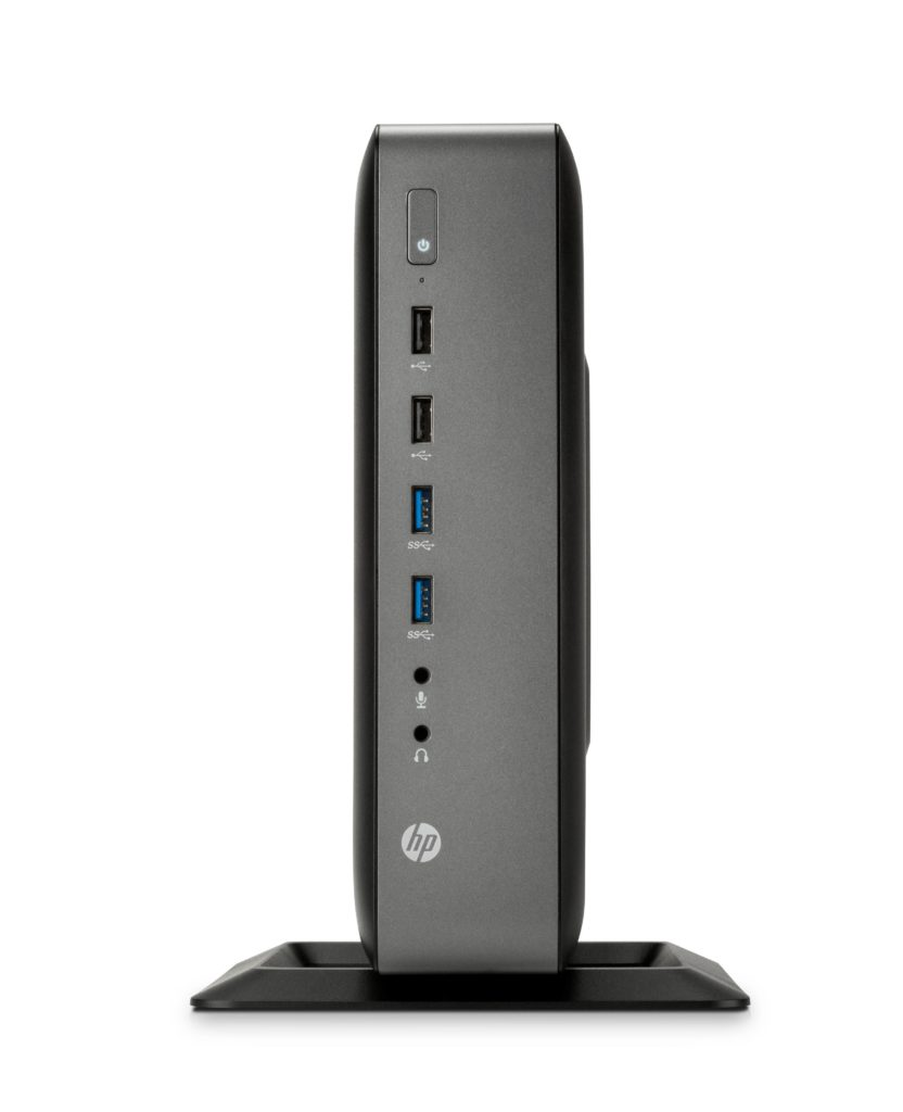 Refurbished HP T620 Thin Client
