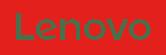 Logo Lenovo website Reuzado